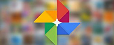 Google Photos 2.13 añade soporte para la estabilización de vídeo en Android