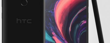 HTC One X10 anunciado en Rusia, especificaciones básicas a precio de alta gama