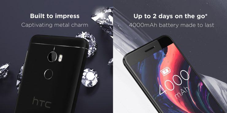 HTC One X10 1 740x369 0