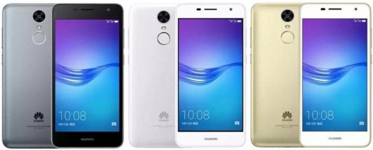 Huawei Enjoy 7 Plus 740x299 0