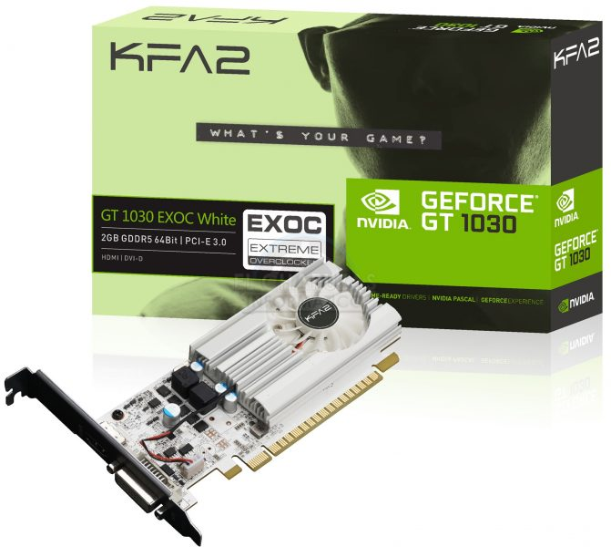 KFA2 GeForce GT 1030 EXOC 671x600 0