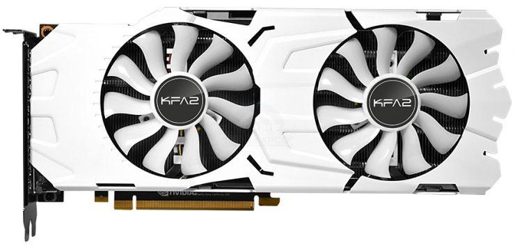 KFA2 GeForce GTX 1080 TI EXOC White 1 740x359 0