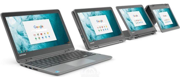 Lenovo Flex 11 740x320 0