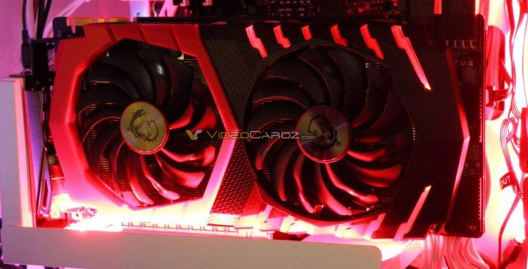 MSI GeForce GTX 1080 GAMING X Plus 3 740x378 2