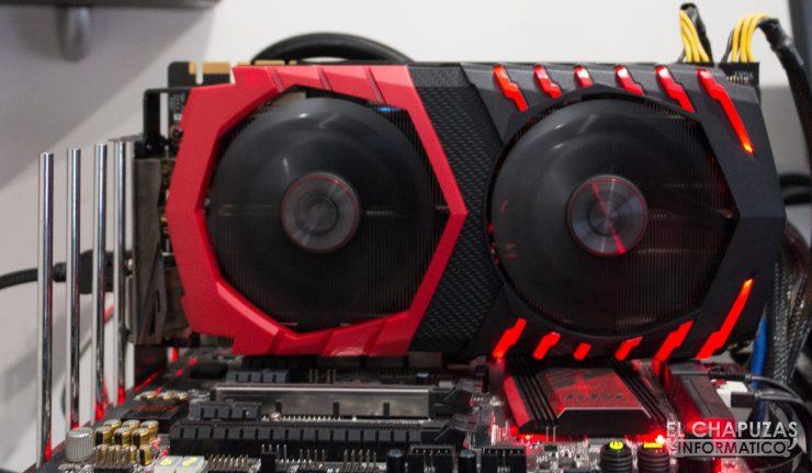 MSI GeForce GTX 1080 Ti Gaming X 25 740x431 0