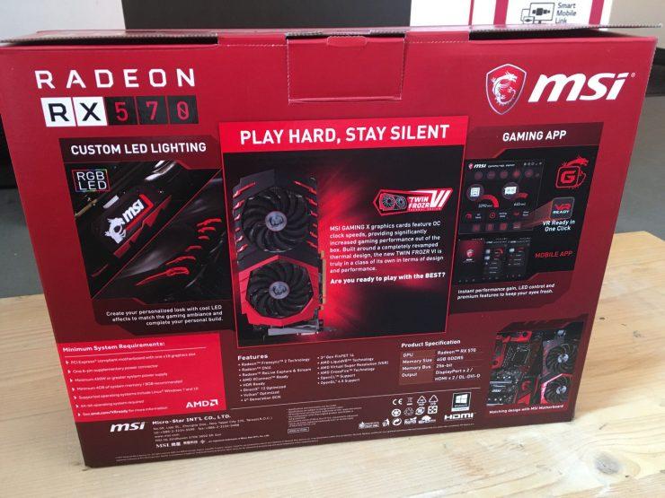 MSI Radeon RX 570 GAMING X 3 740x555 2