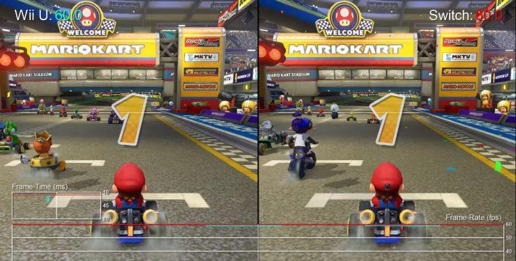 Mario Kart 8 Deluxe 740x375 0