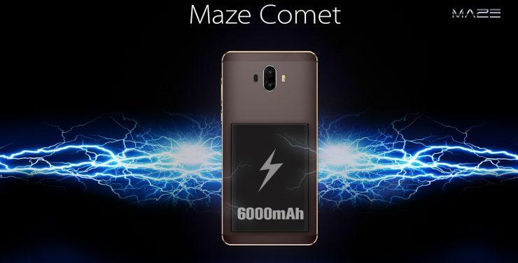 Maze Comet 740x376 0