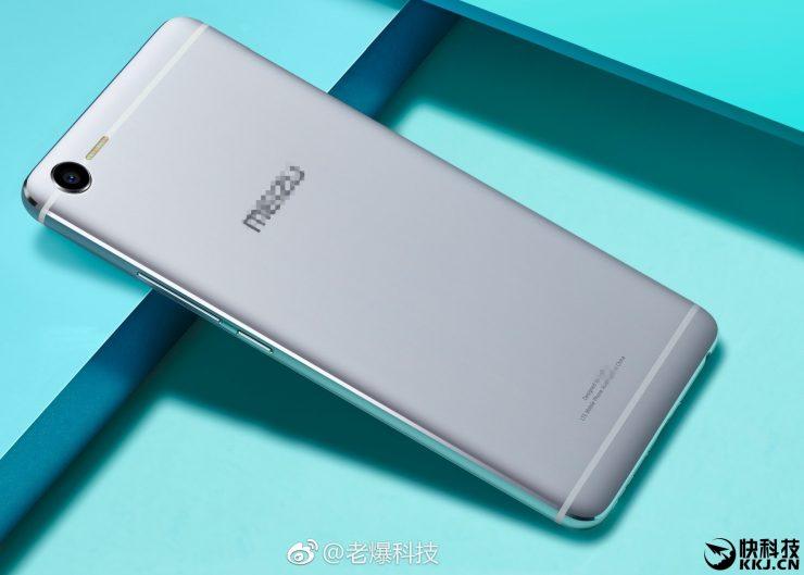 Meizu E2 filtracion 1 740x529 0