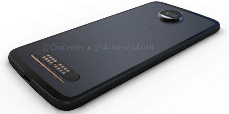 Motorola Moto Z2 Force 740x369 0