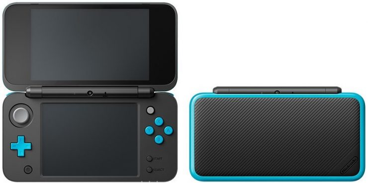 New Nintendo 3DS XL 740x369 0