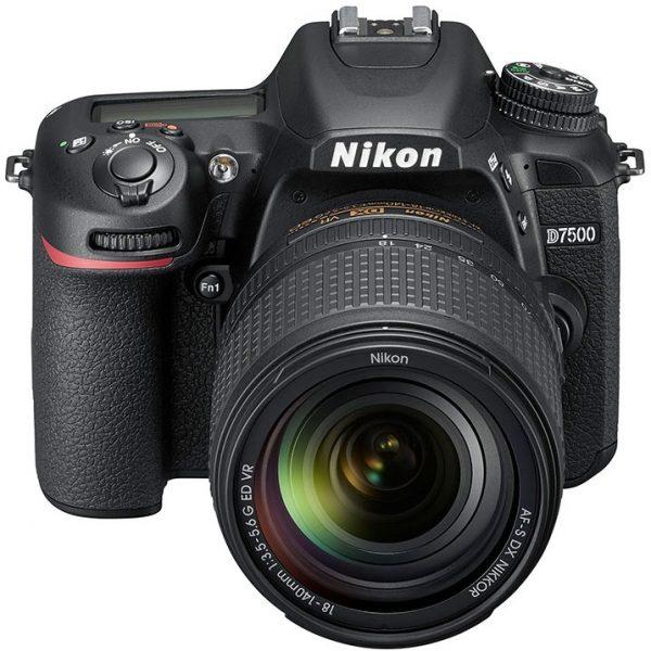 Nikon D7500 1 600x600 0