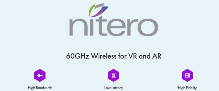 Nitero 740x308 1