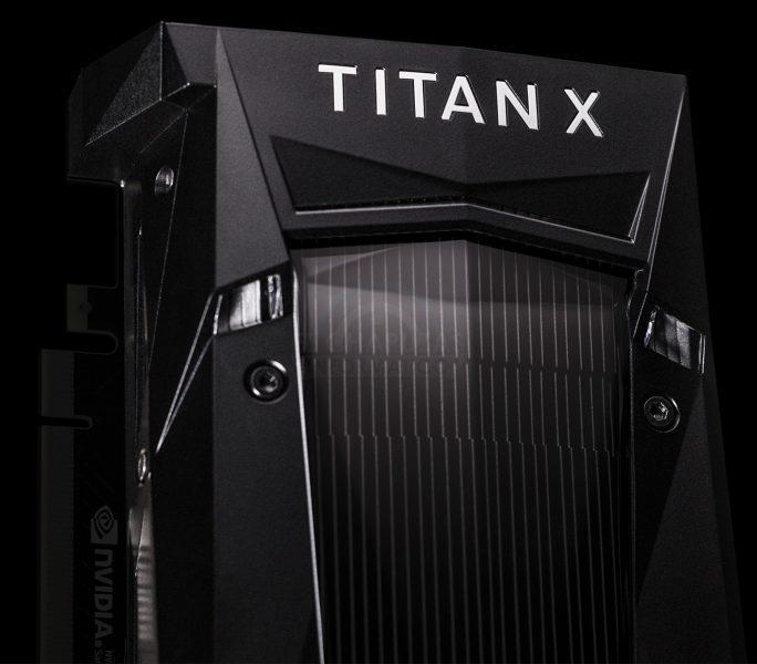 Nvidia TITAN Xp 2 684x600 1