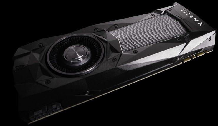 Nvidia TITAN Xp 3 740x429 2