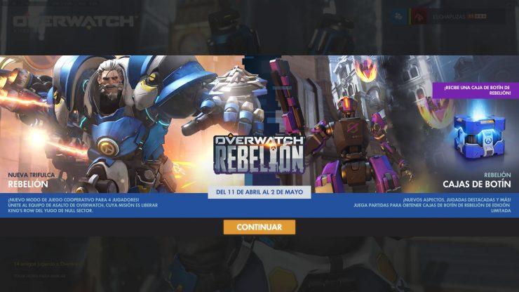 Overwatch Rebelión 740x416 0