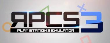 """El emulador de PS3 """"RPCS3"""" mejora su rendimiento sustituyendo la API DirectX 12 por Vulkan"""