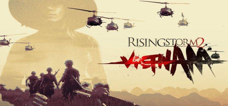 Rising Storm 2 Vietnam 740x345 0