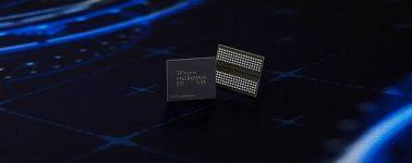 Las primeras GPUs con memoria GDDR6 serás las Nvidia Volta a principios de 2018