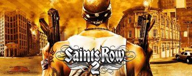 Descarga gratis el Saints Row 2 para PC