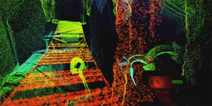 Scanner Sombre 740x370 0