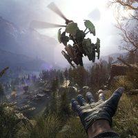 Sniper: Ghost Warrior 3 estrena su nuevo tráiler «Oficialmente peligroso»