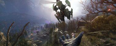 """Sniper: Ghost Warrior 3 estrena su nuevo tráiler """"Oficialmente peligroso"""""""