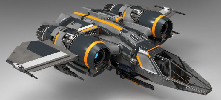 Star Citizen Drake Buccaneer 740x337 0