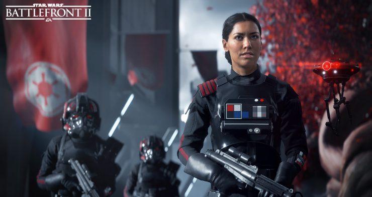 Star Wars Battlefront II 740x393 0