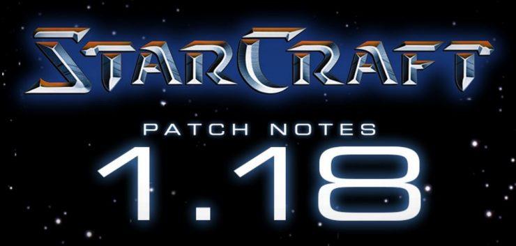 StarCraft 1.18 740x353 0
