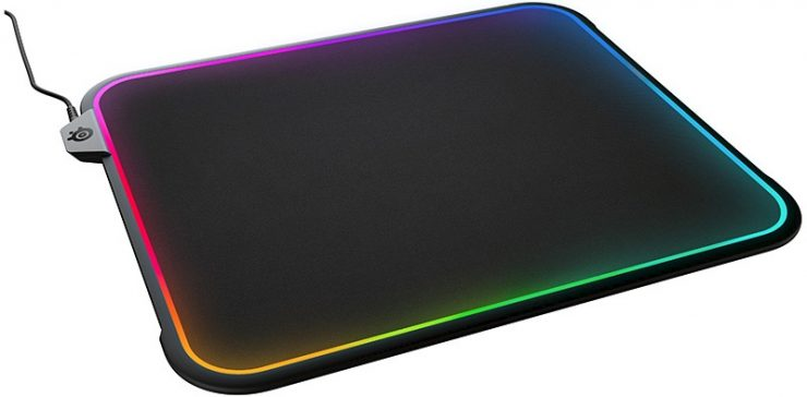 SteelSeries QcK Prism 1 740x364 0
