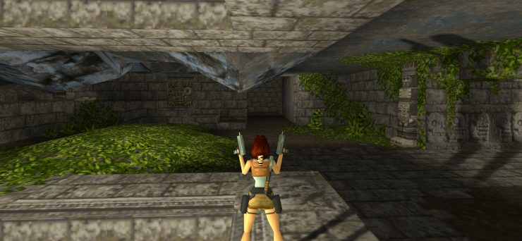 Tomb Raider navegador 740x342 0