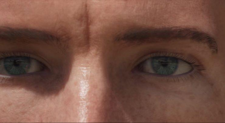Unreal Engine 4 personaje ultrarrealista 740x405 0