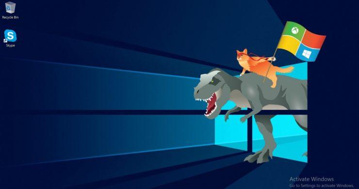 Windows 10 Activación 740x389 0