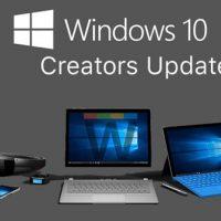 Microsoft seguirá ofreciendo soporte a los equipos incompatibles con Intel Atom