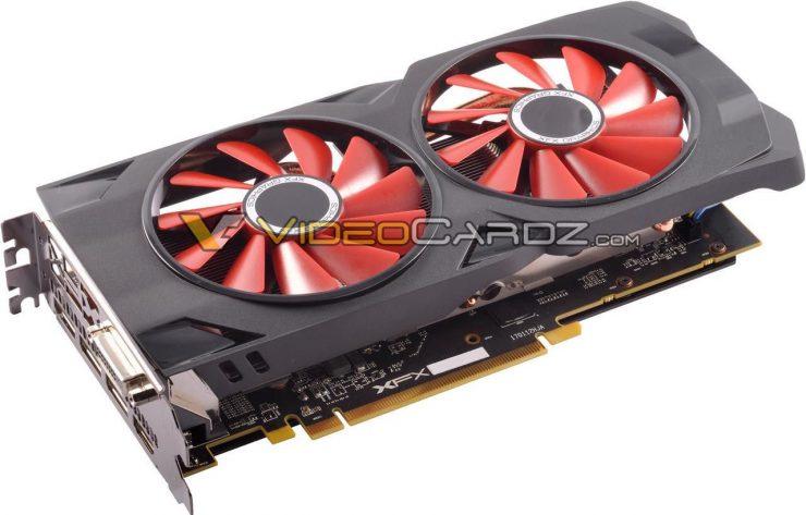 XFX Radeon RX 570 1 740x473 4