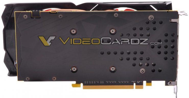 XFX Radeon RX 570 2 740x386 5