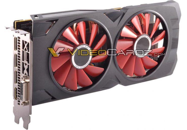 XFX Radeon RX 570 740x518 3