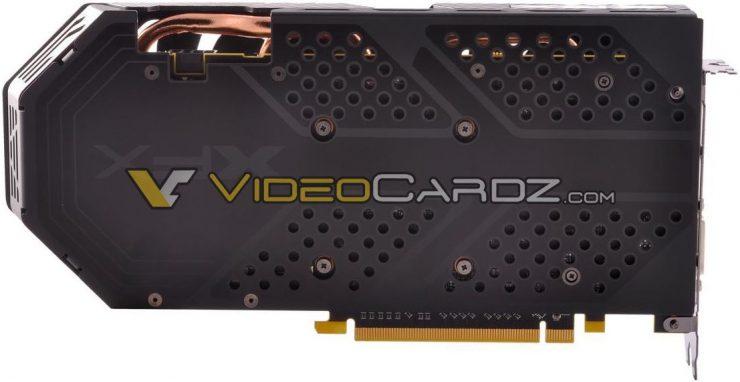 XFX Radeon RX 580 2 740x382 2