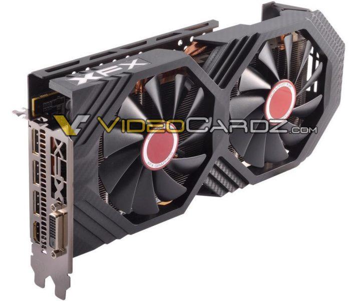 XFX Radeon RX 580 719x600 0