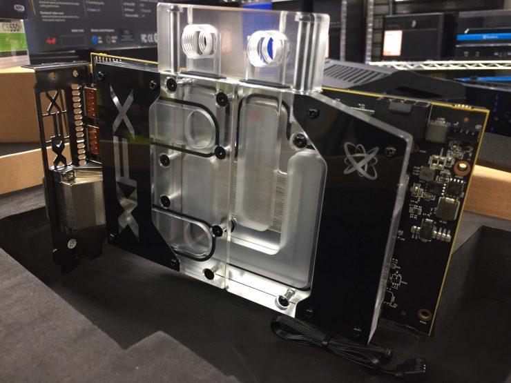 XFX Radeon RX 580 líquida 740x555 0