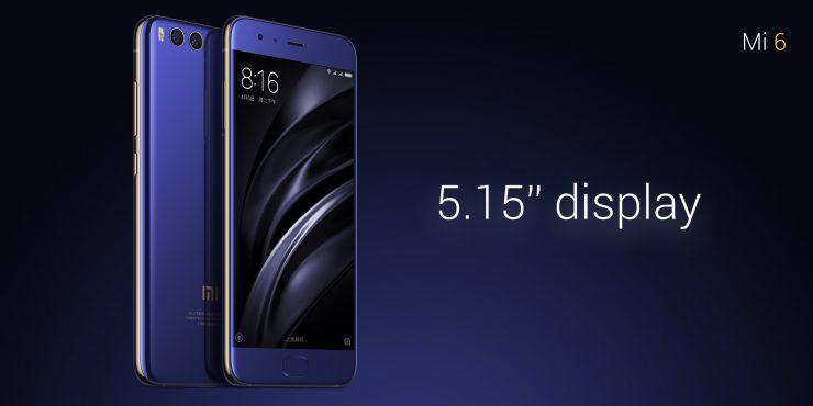 Xiaomi Mi 6 1 1 740x370 0