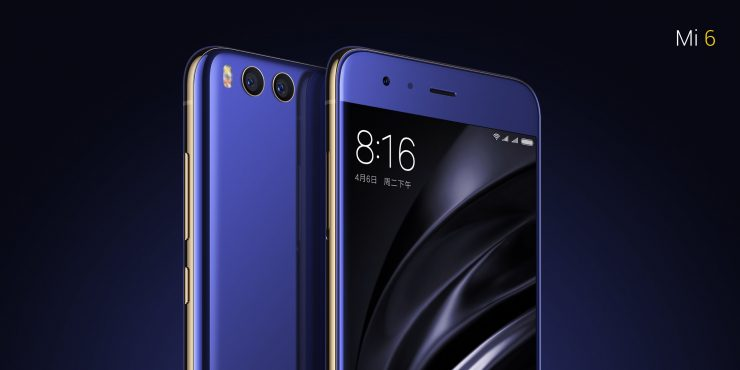 Xiaomi Mi 6 2 1 740x370 1