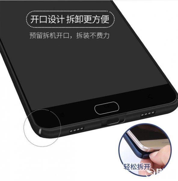Xiaomi Mi 6 2 592x600 1
