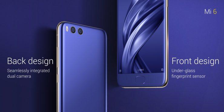 Xiaomi Mi 6 3 740x370 2