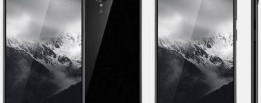 La división ZUK Mobile echará el cierre para reforzar la división Lenovo Moto