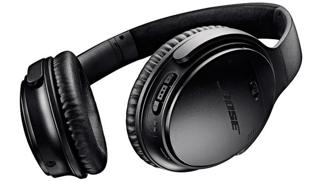 bose auriculares 0