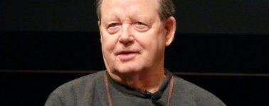 Fallece Robert Taylor, uno de los pioneros de Internet, a los 85 años de edad