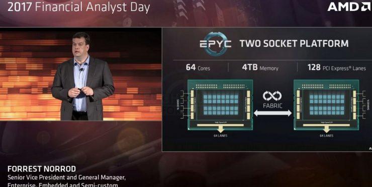 AMD EPYC 1 1 740x372 1
