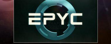 "AMD contesta a Intel sobre sus CPUs EPYC ""pegadas"""